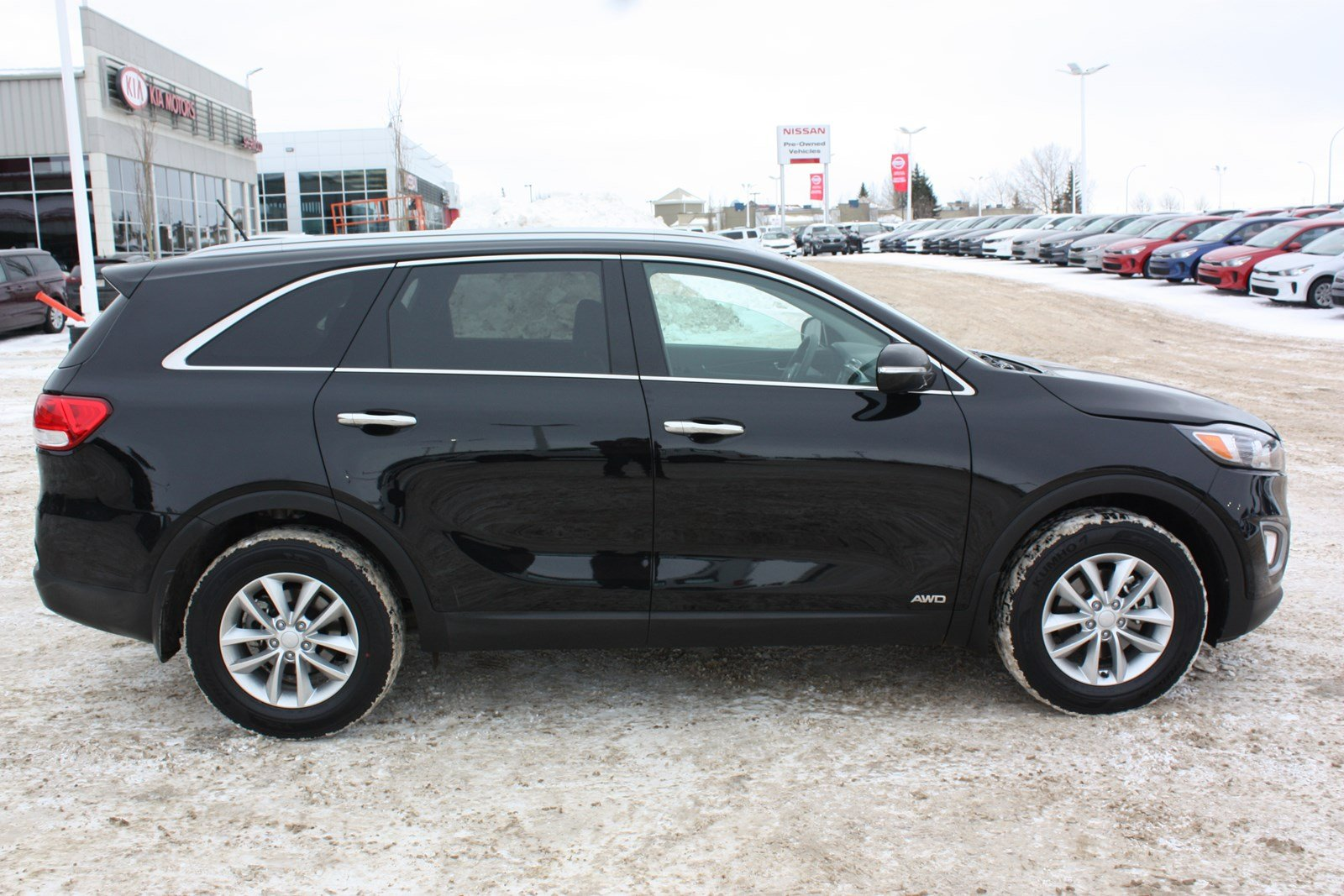 Pre owned 2017 kia sorento lx accident free heated seats bluetooth pre owned 2017 kia sorento lx accident free heated seats bluetooth a publicscrutiny Image collections